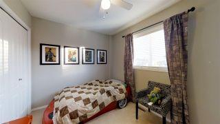 Photo 14: 4 Red Canyon Way: Fort Saskatchewan House Half Duplex for sale : MLS®# E4248901