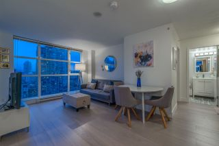 "Photo 4: 1004 1155 SEYMOUR Street in Vancouver: Downtown VW Condo for sale in ""BRAVA"" (Vancouver West)  : MLS®# R2327629"