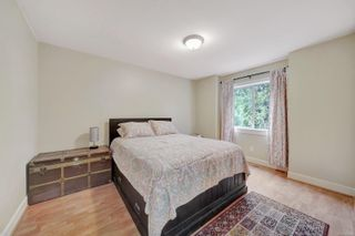 Photo 16: 356 Wessex Lane in : Na University District House for sale (Nanaimo)  : MLS®# 884043
