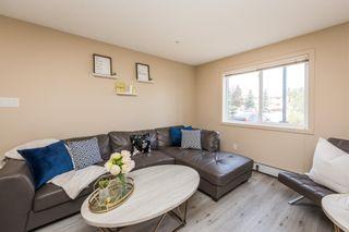 Photo 17: 144 1196 HYNDMAN Road in Edmonton: Zone 35 Condo for sale : MLS®# E4255292