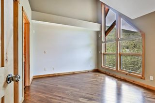 Photo 20: 303 2100A Stewart Creek Drive: Canmore Apartment for sale : MLS®# A1113991