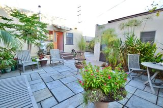 Photo 18: NORMAL HEIGHTS House for sale : 2 bedrooms : 4756 33rd Street in San Diego