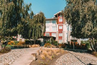 """Photo 24: 109 4233 BAYVIEW Street in Richmond: Steveston South Condo for sale in """"The Village"""" : MLS®# R2616762"""