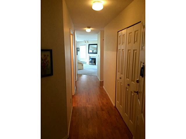 """Photo 4: Photos: 214 5375 205TH Street in Langley: Langley City Condo for sale in """"GLENMONT PARK"""" : MLS®# F1445515"""