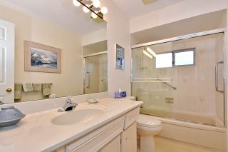 Photo 14: 5820 LAURELWOOD Court in Richmond: Granville House for sale : MLS®# R2025779