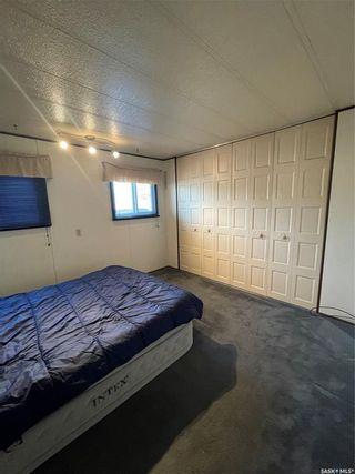 Photo 28: #42 Starlite in Hudson Bay: Residential for sale : MLS®# SK849760
