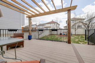 Photo 5: 115 Morningside Point SW: Airdrie Detached for sale : MLS®# A1108915
