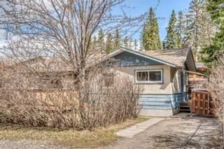Photo 29: 522 4th Street: Canmore Detached for sale : MLS®# A1105487
