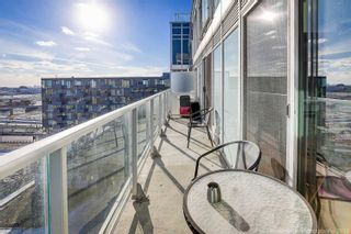 Photo 15: W1302 565 Wilson Avenue in Toronto: Clanton Park Condo for sale (Toronto C06)  : MLS®# C5114476