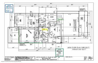 Photo 2: 17952 61 Street in Edmonton: Zone 03 House for sale : MLS®# E4234217