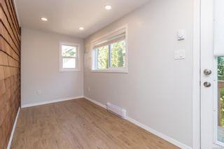 Photo 20: 524 Constance Ave in : Es Esquimalt House for sale (Esquimalt)  : MLS®# 878398