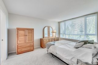 Photo 9: 500 4825 HAZEL STREET in Burnaby: Forest Glen BS Condo for sale (Burnaby South)  : MLS®# R2038287