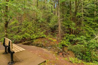 Photo 40: 129 3640 Propeller Pl in Colwood: Co Royal Bay Row/Townhouse for sale : MLS®# 841773