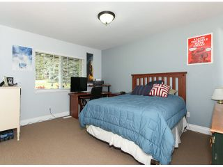 Photo 12: 35262 MCKEE Place in Abbotsford: Abbotsford East House for sale : MLS®# F1414461