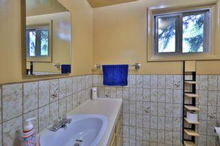 Photo 19: 5712 45 Avenue: Wetaskiwin House for sale : MLS®# E4247203