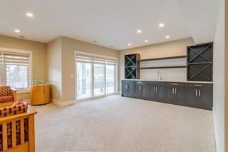 Photo 36: 1413 Coopers Landing SW: Airdrie Detached for sale : MLS®# A1052005
