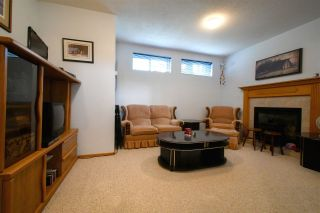Photo 15: 59327 Rng Rd 123: Rural Smoky Lake County House for sale : MLS®# E4206294