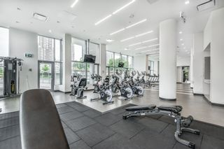 Photo 18: 3008 2388 MADISON Avenue in Burnaby: Brentwood Park Condo for sale (Burnaby North)  : MLS®# R2618071