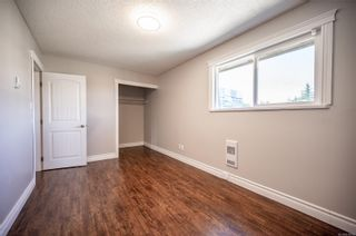 Photo 19: 16 270 Evergreen Rd in : CR Campbell River Central Row/Townhouse for sale (Campbell River)  : MLS®# 878059