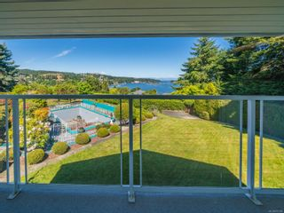 Photo 4: 2520 Lynburn Cres in : Na Departure Bay House for sale (Nanaimo)  : MLS®# 877380