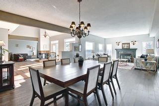 Photo 6: 325 Signal Hill Point SW in Calgary: Signal Hill Detached for sale : MLS®# A1093090