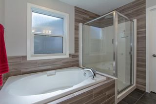 Photo 24: 124 Kingsmere Cove SE: Airdrie Detached for sale : MLS®# A1115152