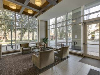"""Photo 2: 304 2789 SHAUGHNESSY Street in Port Coquitlam: Central Pt Coquitlam Condo for sale in """"THE SHAUGHNESSY"""" : MLS®# R2551854"""
