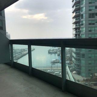 Photo 17: 901 10 Yonge Street in Toronto: Waterfront Communities C1 Condo for lease (Toronto C01)  : MLS®# C4646247