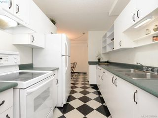 Photo 9: 117 3225 Eldon Pl in VICTORIA: SW Rudd Park Condo for sale (Saanich West)  : MLS®# 796231