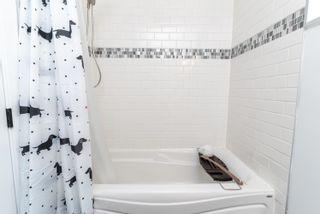 Photo 17: 11210 105 Street in Edmonton: Zone 08 House for sale : MLS®# E4245293