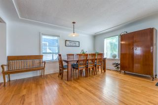 Photo 6: 522 E 5TH Street in North Vancouver: Lower Lonsdale House for sale : MLS®# R2492206