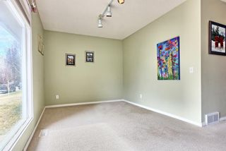 Photo 8: 5320 Silverdale Drive NW in Calgary: Silver Springs Detached for sale : MLS®# A1092393