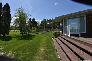 Photo 34: 103 Maywood Place in Nipawin: Residential for sale : MLS®# SK809334
