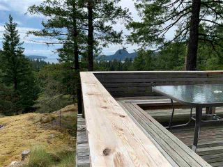 """Photo 26: 2388 GAMBIER Road: Gambier Island House for sale in """"Gambier Harbour"""" (Sunshine Coast)  : MLS®# R2392868"""