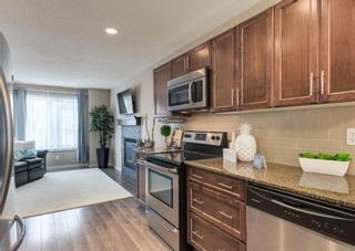 Photo 12: 1069 Kingston Crescent SE: Airdrie Detached for sale : MLS®# A1150522