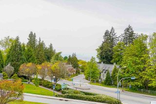 "Photo 28: TH28 6093 IONA Drive in Vancouver: University VW Townhouse for sale in ""Coast"" (Vancouver West)  : MLS®# R2573358"