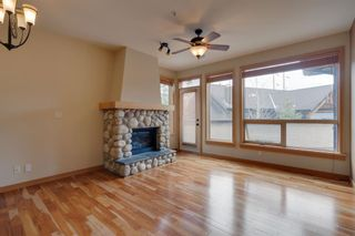 Photo 12: 201 701 Benchlands Trail: Canmore Apartment for sale : MLS®# A1113276
