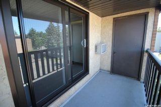 Photo 19: 301 315 Tait Crescent in Saskatoon: Wildwood Residential for sale : MLS®# SK866701