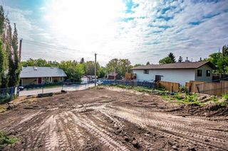 Photo 9: 1107 MAGGIE Street SE in Calgary: Ramsay Land for sale : MLS®# C4226461