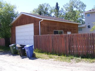 Photo 13: 1324 Norfolk Drive NW in Calgary: North Haven Upper Detached for sale : MLS®# A1139776