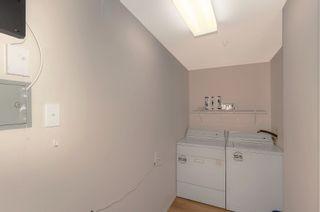 Photo 8: 206 920 Saskatoon Road in Kelowna: Rutland South Multi-family for sale (Central Okanagan)  : MLS®# 10211030