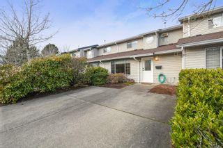 Photo 3: 334 680 Murrelet Dr in : CV Comox (Town of) Row/Townhouse for sale (Comox Valley)  : MLS®# 864375