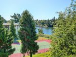 Main Photo: 505 75 W Gorge Rd in : SW Gorge Condo for sale (Saanich West)  : MLS®# 879784