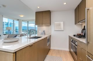 """Photo 8: 1809 125 E 14TH Street in North Vancouver: Central Lonsdale Condo for sale in """"Centerview"""" : MLS®# R2594384"""