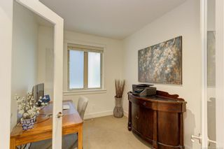 Photo 11: 334 Dormie Point, in Vernon: House for sale : MLS®# 10212393