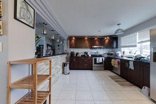 Photo 11: 5216 114B Street in Edmonton: Zone 15 House for sale : MLS®# E4254658