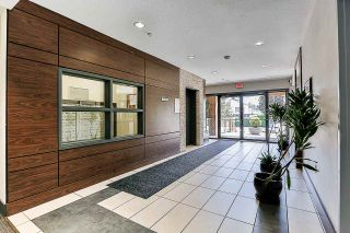 """Photo 7: 308 20219 54A Avenue in Langley: Langley City Condo for sale in """"Suede"""" : MLS®# R2526047"""