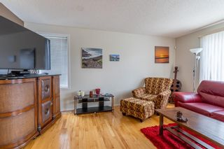 Photo 9: 112 Rocky Vista Circle NW in Calgary: Rocky Ridge Row/Townhouse for sale : MLS®# A1125808