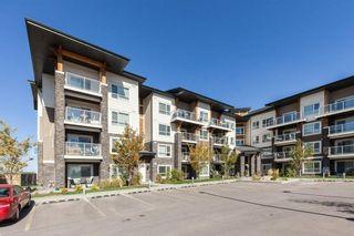 Photo 3: 2111 240 SKYVIEW RANCH Road NE in Calgary: Skyview Ranch Condo for sale : MLS®# C4140694