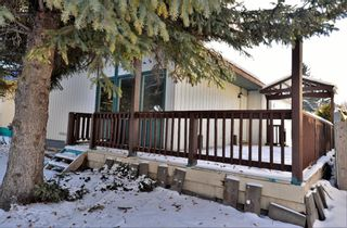 Photo 4: 3028 33A Avenue SE in Calgary: Dover Detached for sale : MLS®# A1069811